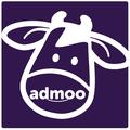 admoo Ltd (@admoohq) Avatar