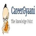 Careergyaani (@careergyaani) Avatar