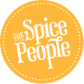 The Spice People (@thespicepeople46) Avatar