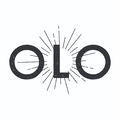 OLO Fragrance (@olofragrance) Avatar