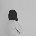 Alyosha (@obscurial) Avatar