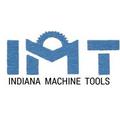 Indiana Machine Tools (@imtcranes) Avatar