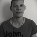 Bruno de Moura (@brunodmoura) Avatar