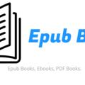 Epubebook (@epubebooks) Avatar