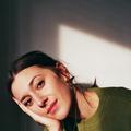 Ivona Vuri (@vonavons) Avatar