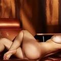 Danielle (@danielle-gaawrigweinij) Avatar
