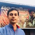 Prasad Vattapparamb  (@prasadvattapparambmv) Avatar