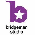 Bridgeman Studi (@elephant109) Avatar