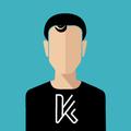 Kenan (@kenanleo) Avatar