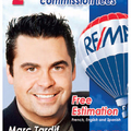 Marc Tardif (@remaxmultilingue) Avatar