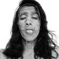 Pepe Pissdrunx (@pepepissdrunx) Avatar
