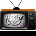 Hooly (@hoolytv) Avatar