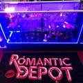 Romantic Depot (@romanticdepotmanhattan) Avatar