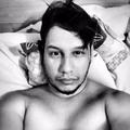 Nuno Alves (@nunoalves) Avatar