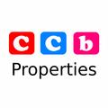 CCB Properties (@ccbproperties) Avatar