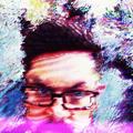 Chris Maue  (@cmaue) Avatar