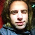 Bruno Barichello  (@brunobarichello) Avatar