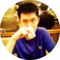 Calvin Zeng  (@calvinzeng) Avatar
