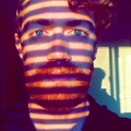 Shane Glidewell (@hipstag) Avatar