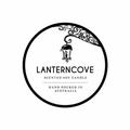Lantern Cove (@lanterncove) Avatar