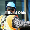 Build Ohio (@buildohio) Avatar
