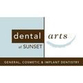 Dental Arts of Sunset (@dentalartsofsunset) Avatar