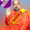 Vashikaran  (@vashikaranexpert) Avatar