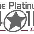 The Platinum 401k, Inc. (@theplatinum401k) Avatar