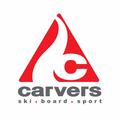 Carvers Ski & Bike Rentals (@carversskibike) Avatar