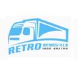 Retro Removals (@retroremovals) Avatar