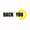 Back2You.com (@back2yougps) Avatar