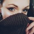 Violet Grey (@mjotve) Avatar