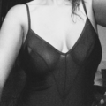 Daniela (@danmontesdeoca) Avatar