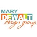 Mary DeWalt Design Group (@marydewaltdesign) Avatar