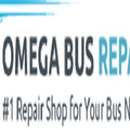 Omega Bus Repair Shop (@omegaisland) Avatar