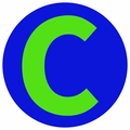 C&S Electric Co (@cselectricco) Avatar