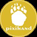 PixiHand (@pixihand) Avatar