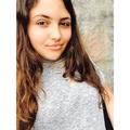 Sara Vidinha (@vidinhasara838) Avatar