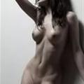 Rosie (@rosie_dysconfscindisp) Avatar