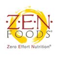 Z.E.N. Foods (@zenfoods) Avatar
