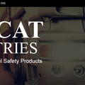 Red Cat Industries (@redcatindustries12) Avatar