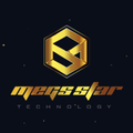 Mega Music Store (@megsstartechnology) Avatar