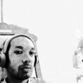 (@erichmax) Avatar