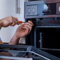 Reparación Electrodomésticos Madrid PM (@electrodomadrid) Avatar