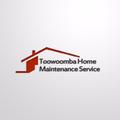 Toowoomba Home Maintenance Service (@toowoombahandyman) Avatar