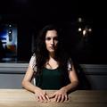 Georgia Ponirakou (@georgiaponirakou) Avatar