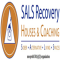 SALS Recovery Houses & Coaching (@salshouses654) Avatar