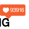Followers Gratis (@followersgratis) Avatar