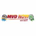 MVD  (@mvdnowabq) Avatar