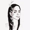 Asia Nadolna (@acha) Avatar